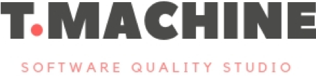 T-MACHINE-logo