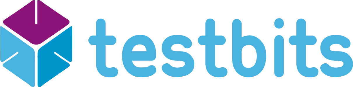 TESTBITS-1-logo