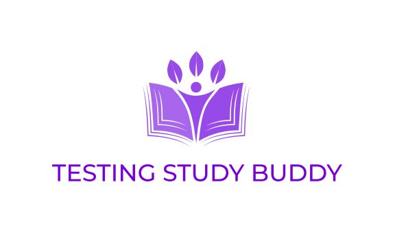 Testing-Study-Buddy-1-logo