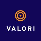Valori-logo