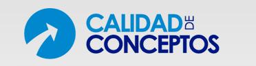Calidad-de-Conceptos-logo