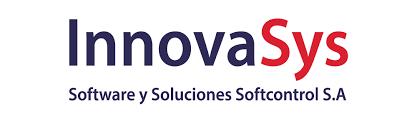 Innovasys-1-logo