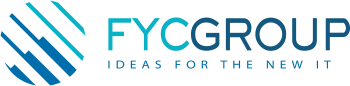 FYC-Group-1-logo