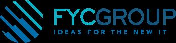 FYC-Group-1-logo