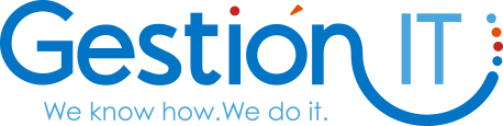 Gestion-IT-1-logo