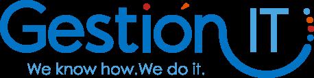 Gestion-IT-logo