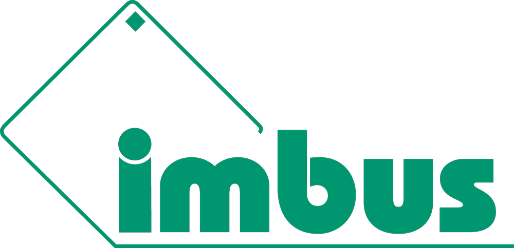 imbus-Canada-Corporation-logo