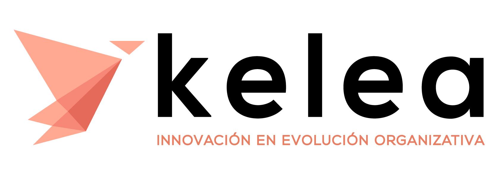 Kelea-1-logo