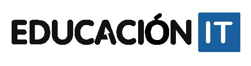 Educacion-IT-logo