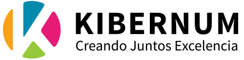 Kibernum-IT-Academy-logo