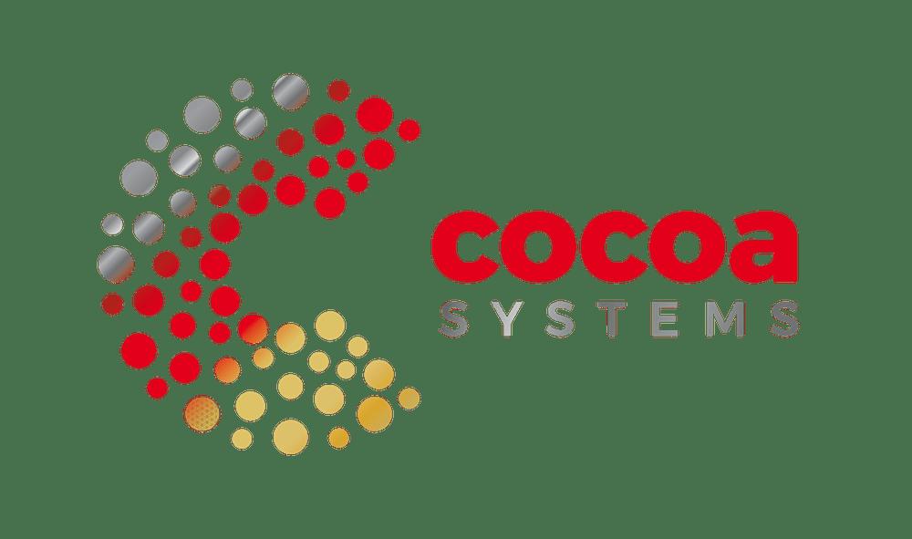 Cocoa-Systems-1-logo