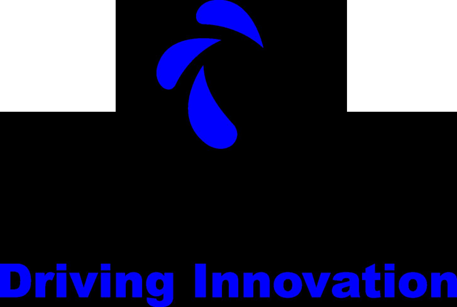 Adactin-logo