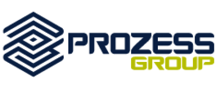 Prozess-group-logo
