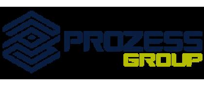 Prozess-group-1-logo