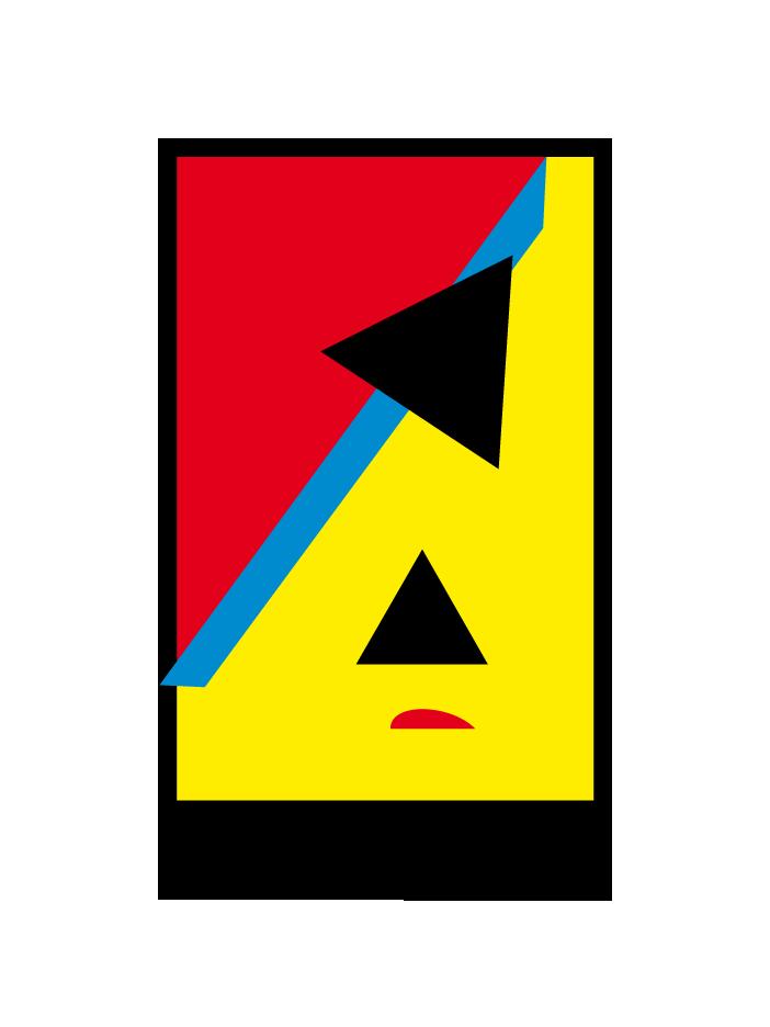 ALTEN-1-logo
