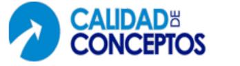 Calidad-de-Conceptos-1-logo