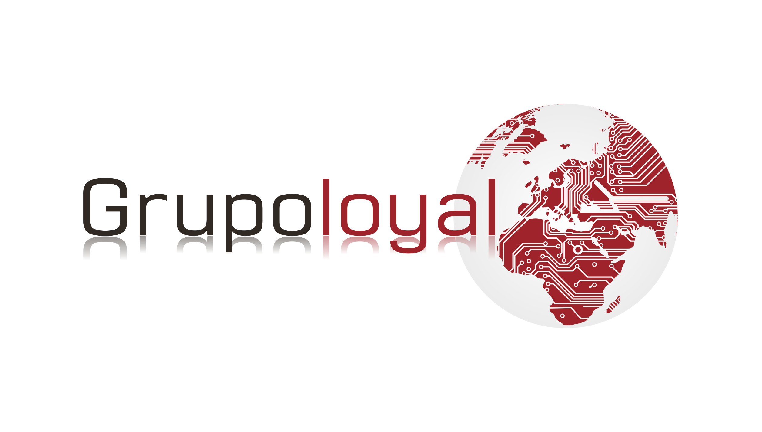 Grupo-Loyal-logo