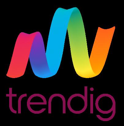 trendig-technology-services-logo