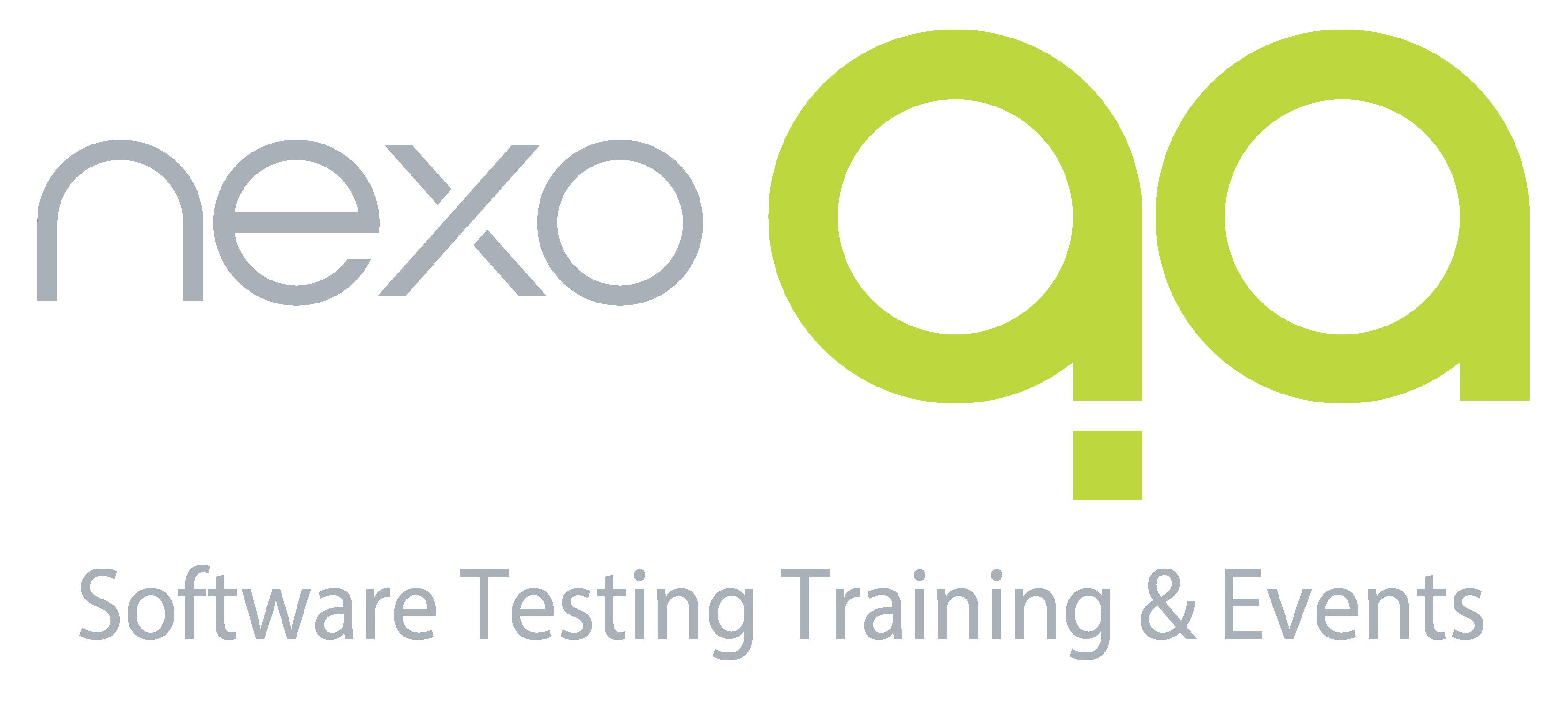 nexoQA-1-logo