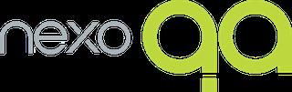 NEXO-QA-S-L-U-logo