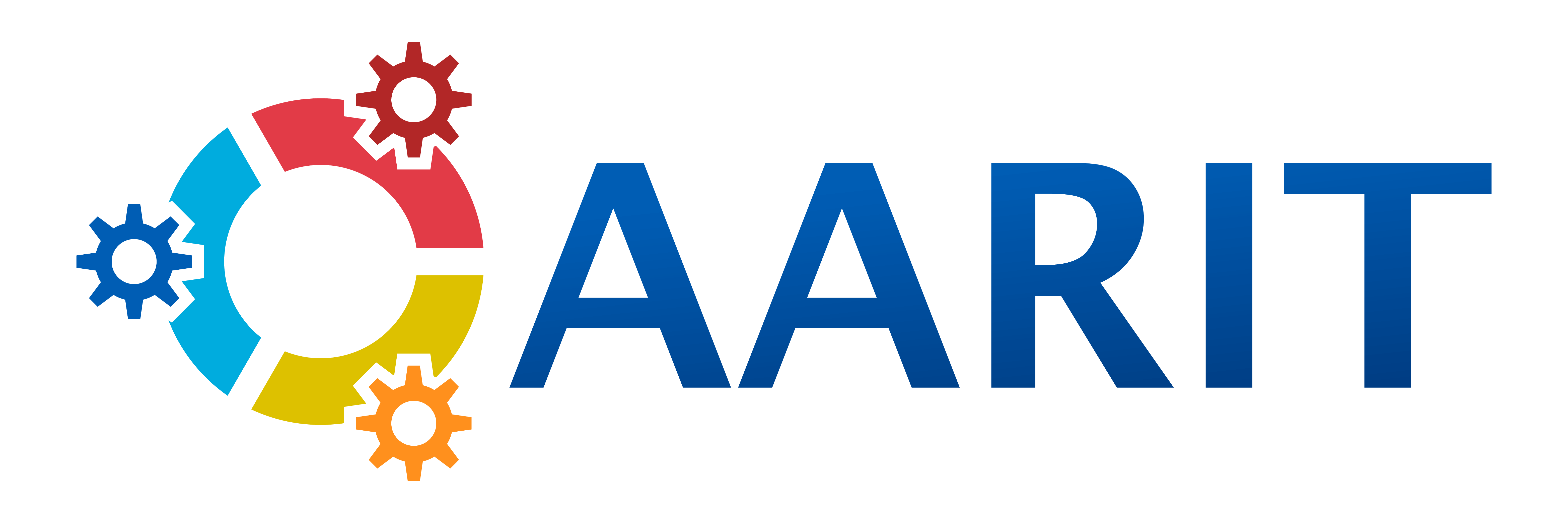 OAARIT-logo