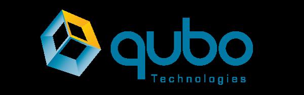 Qubo-Technologies-SRL-1-logo
