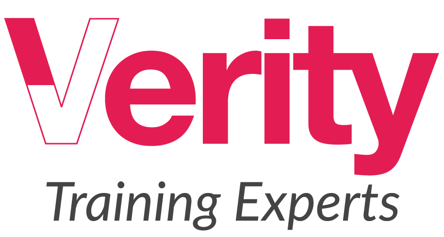 Verity-Software-logo
